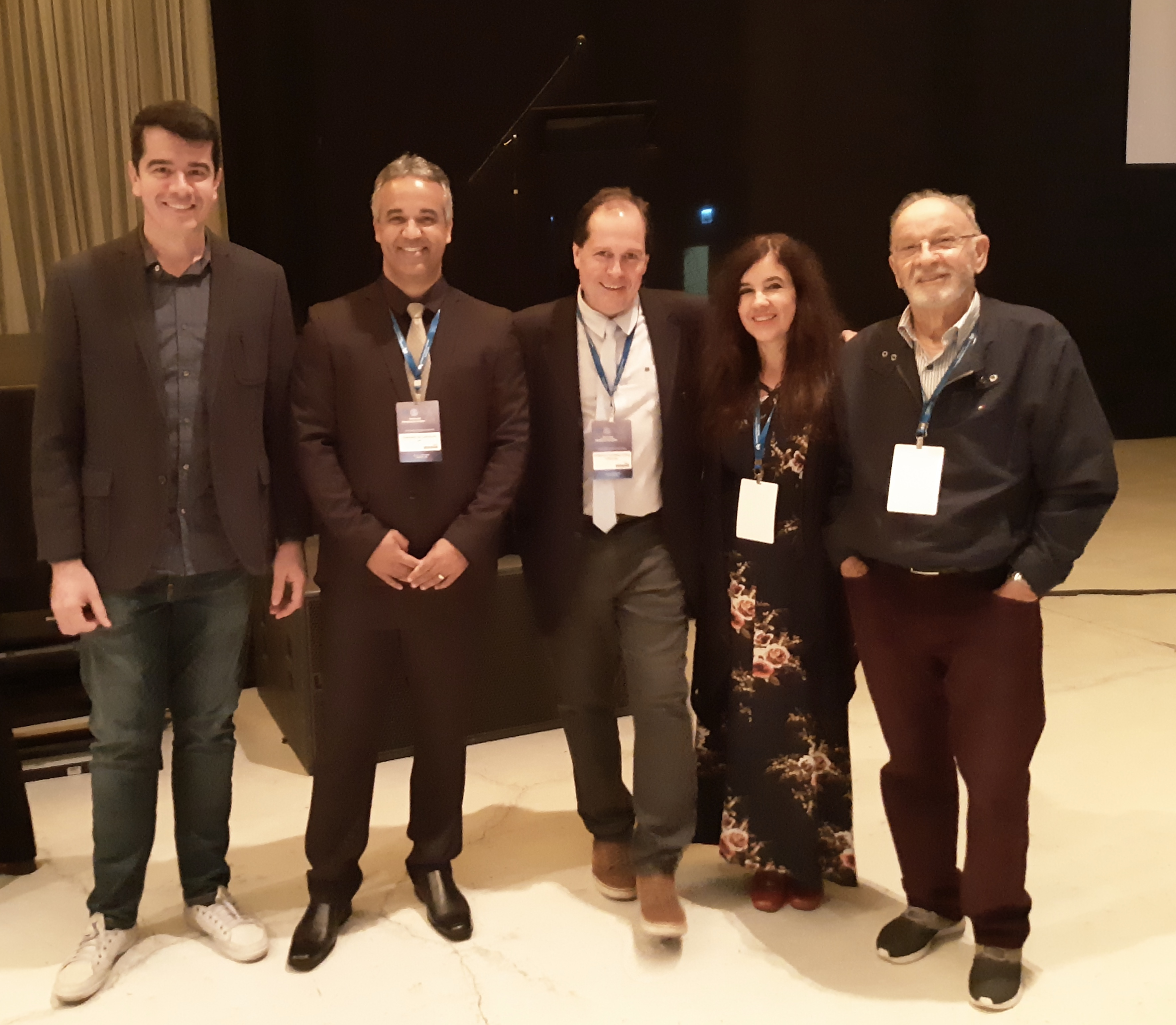 42a Reunião Anual da Sociedade Brasileira de Química